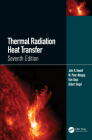 Thermal Radiation Heat Transfer Cover Image