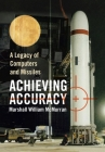 Achieving Accuracy Cover Image