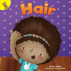 Hair (I See) Cover Image