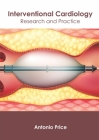 Interventional Cardiology: Research and Practice Cover Image
