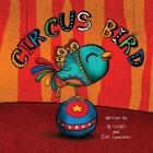 Circus Bird (Three Little Birds #1) Cover Image