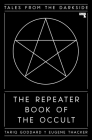 The Repeater Book of the Occult: Tales from the Darkside Cover Image