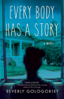 Every Body Has a Story Cover Image