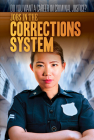 Jobs in the Corrections System Cover Image