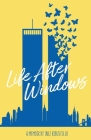Life After Windows Cover Image