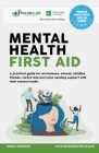 Mental Health First Aid Cover Image