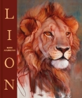 Lion Cover Image