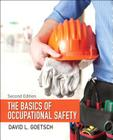 The Basics of Occupational Safety Cover Image