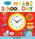 Schoolies: My School Day Cover Image