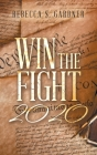 Win the Fight 2020 Cover Image