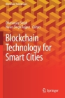 Blockchain Technology for Smart Cities Cover Image