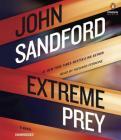 Extreme Prey (A Prey Novel #26) Cover Image
