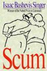 Scum Cover Image