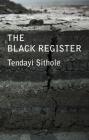The Black Register Cover Image