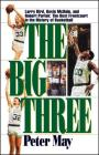 The Big Three Cover Image