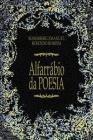 Alfarrábio Da Poesia Cover Image