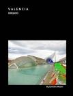 Valencia 20x25 Cover Image