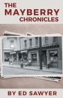 The Mayberry Chronicles Cover Image