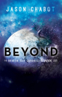 Beyond: Broken Sky Chronicles, Book 3 Cover Image