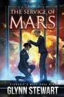 The Service of Mars (Starship's Mage #9) Cover Image