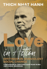 Love in Action: Writings on Nonviolent Social Change Cover Image