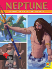 Neptune God of the Sea and Earthquakes Cover Image