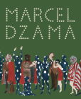 Marcel Dzama [With Poster] Cover Image
