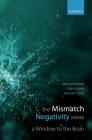 The Mismatch Negativity: A Window to the Brain Cover Image