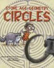 Circles (Stone Age Geometry) Cover Image