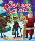 The Christmas Coal Man Cover Image