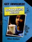 Human Rights Activist (Get Involved!) Cover Image