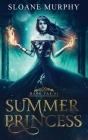 Summer Princess Cover Image