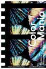 Color Mania: The Material of Color in Photography and Film Cover Image