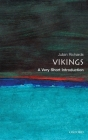 The Vikings: A Very Short Introduction (Very Short Introductions) Cover Image