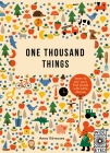 One Thousand Things Cover Image