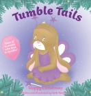 Tumble Tails: Hoppy Christmas: Tilley Tumble Cover Image