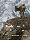 Hinds Feet on High Places Cover Image