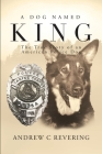 A Dog Named King Cover Image