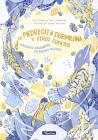 La piedrecita dormilona y otros cuentos / The Sleepy Stone and Other Stories Cover Image