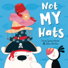 Not My Hats Cover Image