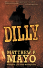 Dilly Cover Image