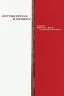 Heterosexual Histories Cover Image