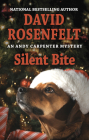 Silent Bite Cover Image