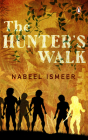 The Hunter's Walk Cover Image