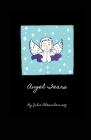 Angel Tears Cover Image