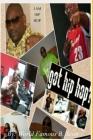 Got Hip Hop? Cover Image