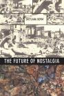 The Future of Nostalgia Cover Image