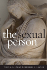 The Sexual Person: Toward a Renewed Catholic Anthropology (Moral Traditions) Cover Image
