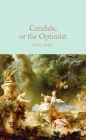 Candide, or The Optimist Cover Image