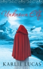 The Unknown Elf Cover Image